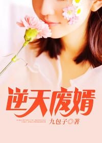 陈昊,陆晴雪(逆天废婿)最新章节全文免费阅读