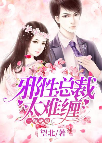 乔诗语宫洺小说(豪门婚妻惹人爱),全文最新章免费阅读