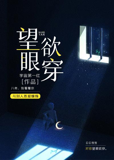 宋宁昭,陈婉卿(望眼欲穿)最新章节全文免费阅读
