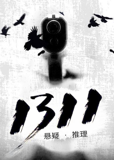 1311小说